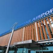 Трансфери от летище Бургас